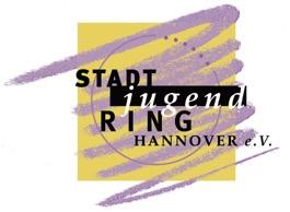 Logo-Jugendring