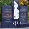 03_Ehrenfriedhof_100