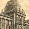 27_Landesmuseum_100