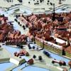 Stadtmodelle_100
