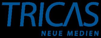 TRICAS Neue Medien