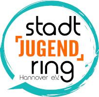 Logo Stadtjugendring Hannover